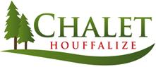 chalet houffalize